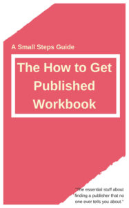 The How to Get Published Workbook